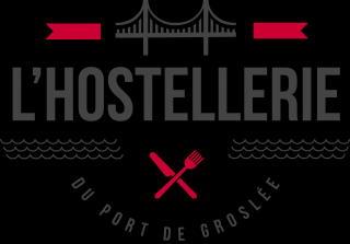Hostellerie du Port de Groslée